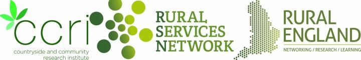 The Rural Services Network
