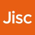 Jisc logo